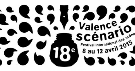 Festival Valence 2015