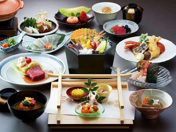 Recettes De Cuisine Japonaise Accessibles A Tous