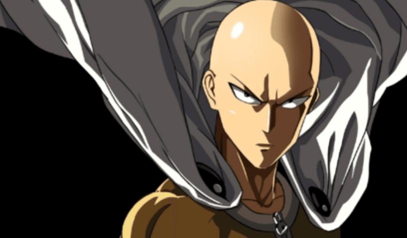 one-punch-man-saitama